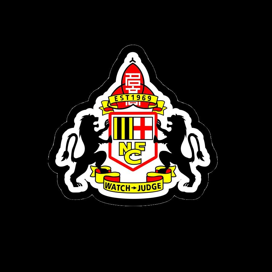 名護高校サッカー部
